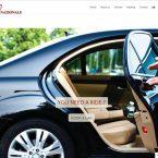 Sito www.TransferNazionale.com