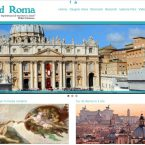 Ghid Roma este un site realizat pentru un ghid de turism roman la Roma